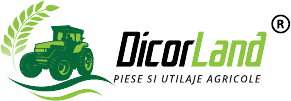 Dicor Land